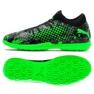 Chaussures de football Puma Future 19,4 Tt M 105548 03