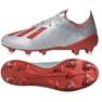 Chaussures de foot adidas X 19.1 Sg M F35311