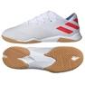 Chaussures d'intérieur adidas Nemeziz Messi 19.3 In M F34431