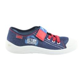 Befado chaussures pour enfants 251Y101