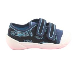 Befado chaussures pour enfants 907P102