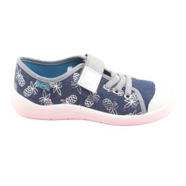Befado chaussures pour enfants 251Y125