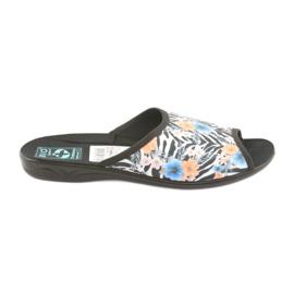 Chaussures zébrées pour femmes Adanex 23877