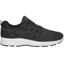 Chaussures de course Asics Gel Torrance M 1021A047 029