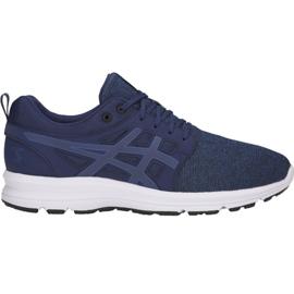 Chaussures de course Asics Gel Torrance M 1021A047 400