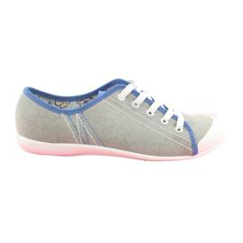 Befado chaussures de jeunesse 248Q020