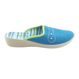 Befado chaussures pour femmes pu 552D008