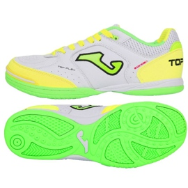 Chaussures d'intérieur Joma Top Flex 920 In TOPW.920.IN