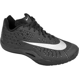 Chaussures de basket Nike HyperLive M 819663-001