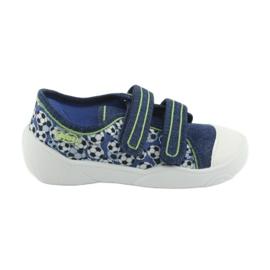 Befado chaussures pour enfants 907P103