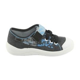Befado chaussures pour enfants 251X100