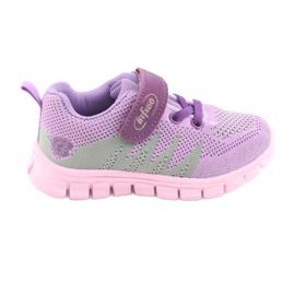 Befado chaussures pour enfants jusqu'à 23 cm 516X024