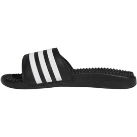 Adidas Adissage Tnd M F35565 pantoufles