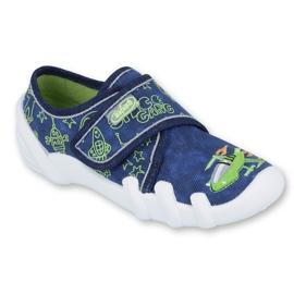 Chaussures Befado pour enfants 273X273