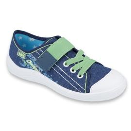Befado chaussures pour enfants 251Y131