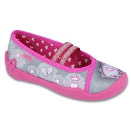 Befado chaussures pour enfants 116X248