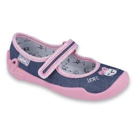 Chaussures enfant Befado 114X352