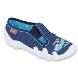 Befado chaussures pour enfants 290X188
