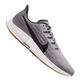 Pourpre Chaussures Nike Air Zoom Pegasus M AQ2203-001