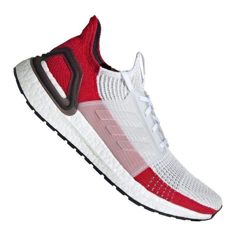 Chaussures de running adidas UltraBoost 19 M EF1341