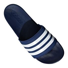 Adidas Adilette Comfort M B42114 pantoufles