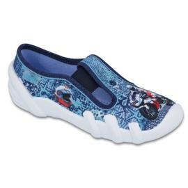 Befado chaussures pour enfants 290X181