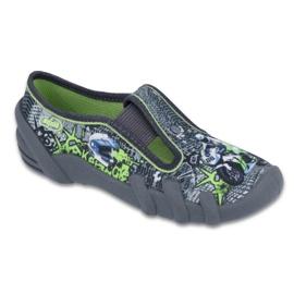 Befado chaussures pour enfants 290X182