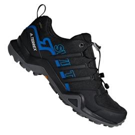 Chaussures Adidas Terrex Swift R2 Gtx M EG4777 gris | eBay
