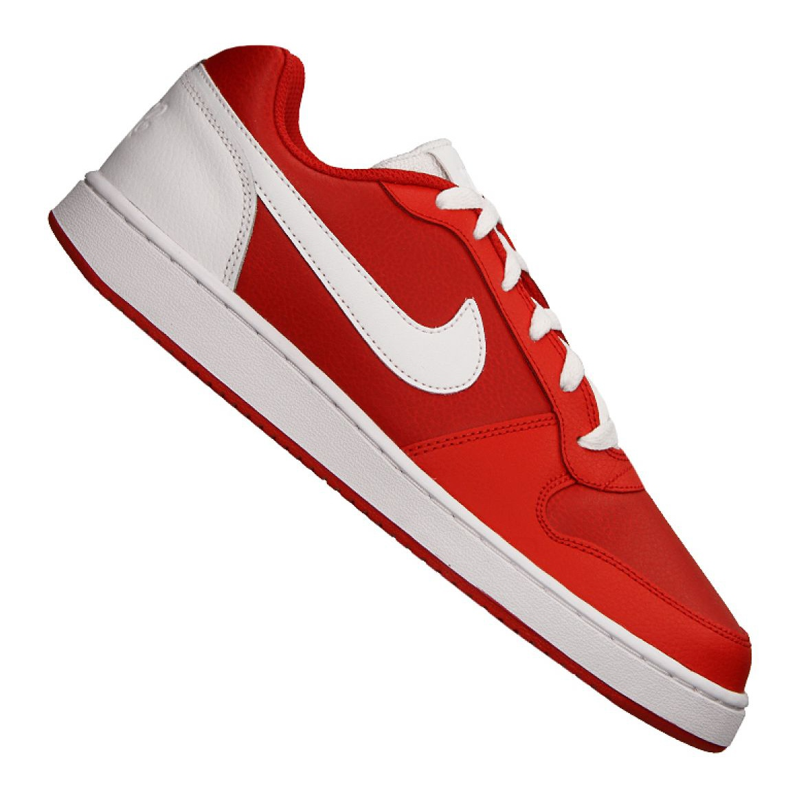 Nike Low Chaussures 600 Rouge M Ebernon Aq1775 TFlcJ13K