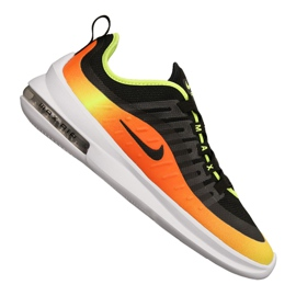 Chaussures d'entraînement Nike Air Max Axis Premium M AA2148
