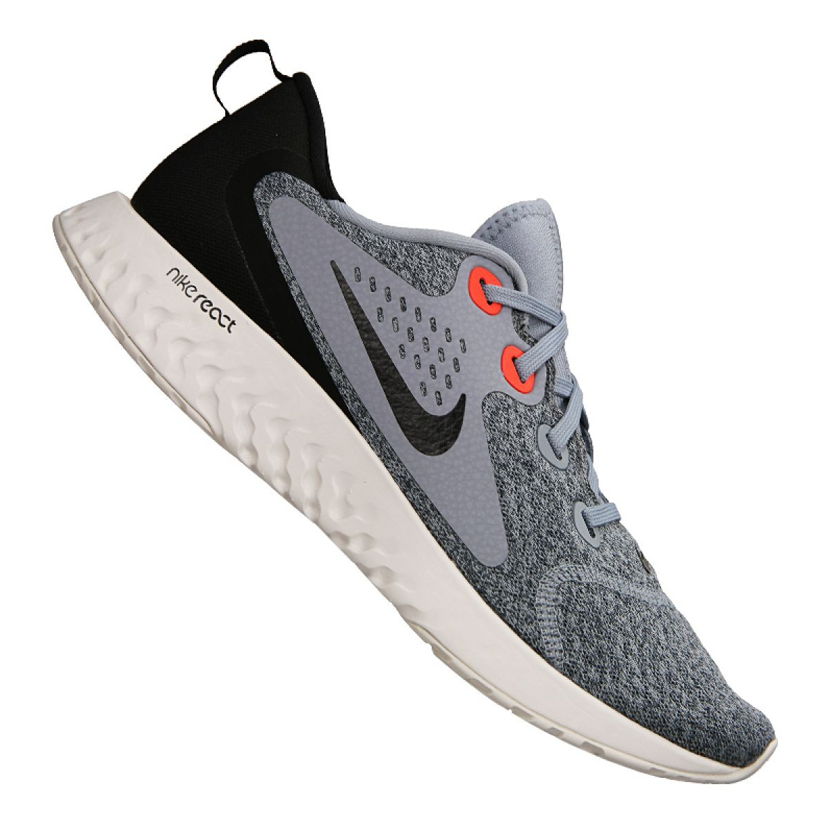 bas prix 4de65 45b54 Chaussures de running Nike Legend React M AA1625-407