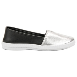 Mckeylor Sneakers à la Mode Slip On
