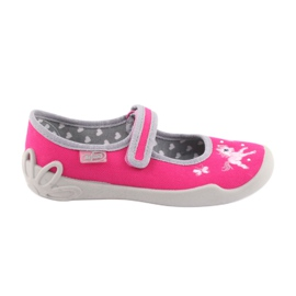 Chaussures Befado pour enfants 114X324