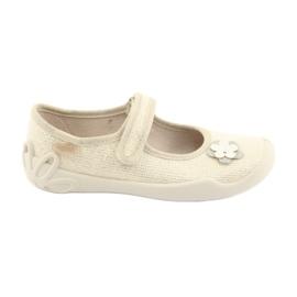 Chaussures enfant Befado 114X288