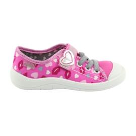 Befado chaussures pour enfants 251X123