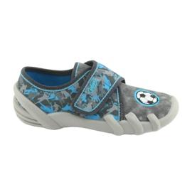 Chaussures Befado pour enfants 273X259