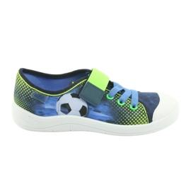 Befado chaussures pour enfants 251Y121