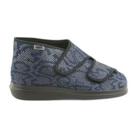 Befado chaussures pour femmes pu 986D009