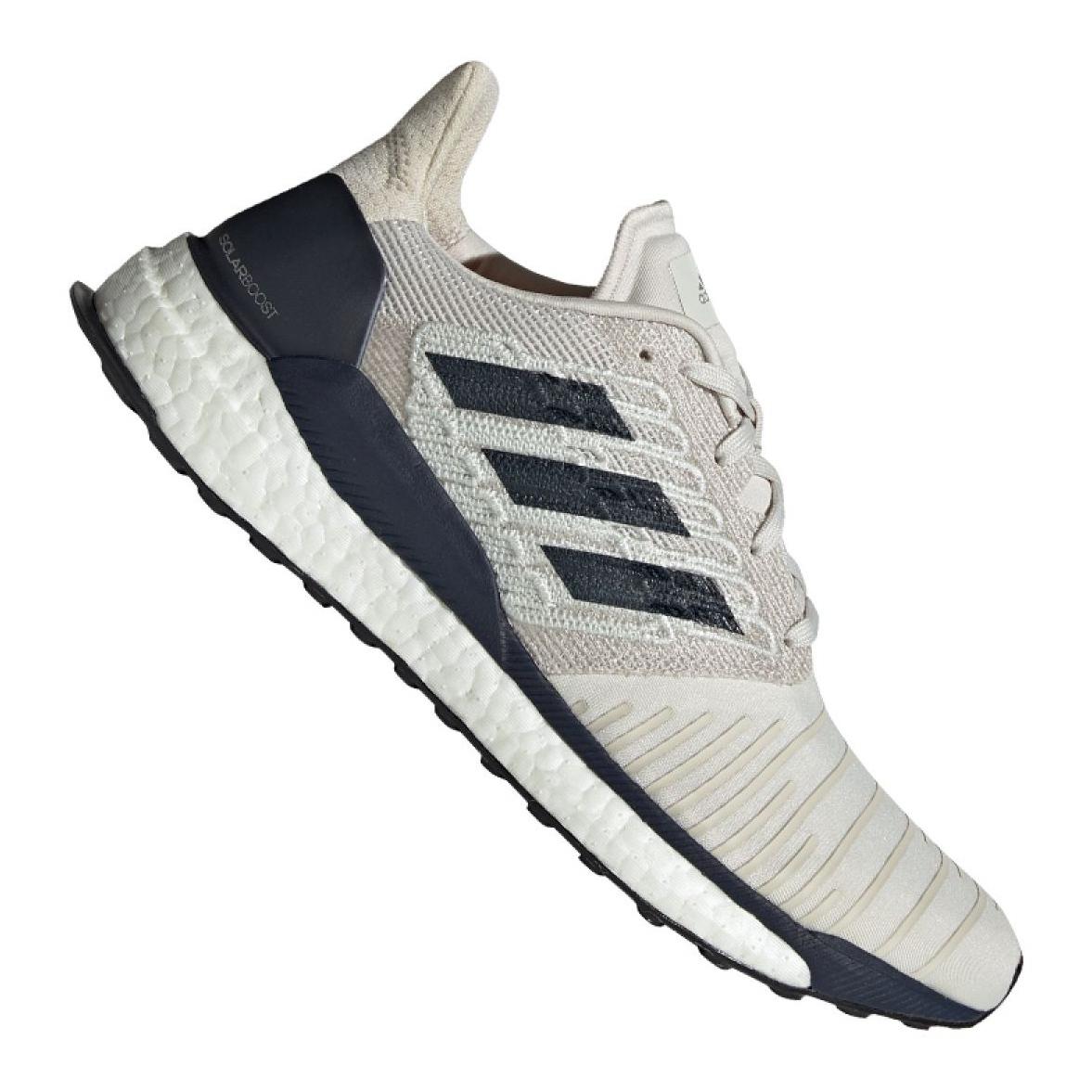 Solar Adidas Boost M Chaussures D97435 WIE9DH2
