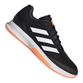 Chaussures Adidas Counterblast Bounce M G26423