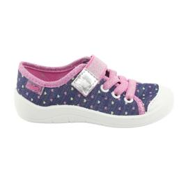 Befado chaussures pour enfants 251X135