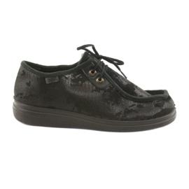 Befado chaussures pour femmes pu 871D008