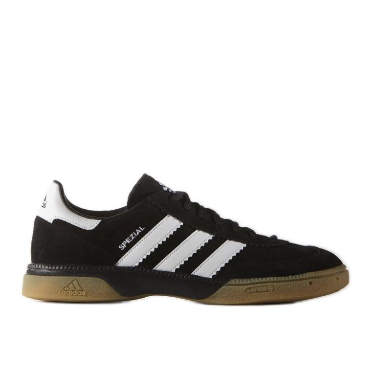 M Chaussures De M18209 Handball Adidas Spezial TkOPXZiu