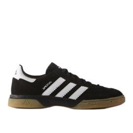 Chaussures de handball Adidas Handball Spezial M M18209