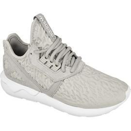 Chaussures Adidas Originals Tubular Runner Dans S78929