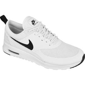 Nike Sportswear Air Max Thea W 599409-103 blanc