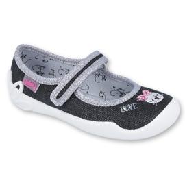 Chaussures enfant Befado 114X353