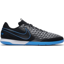 Chaussures d'intérieur Nike Tiempo Legend 8 Academy Ic M AT6099-004