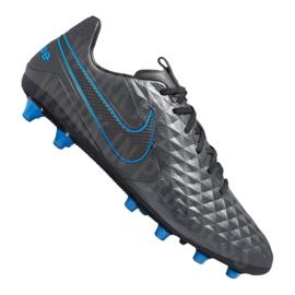 Chaussures de foot Nike Legend 8 Pro AG-Pro M AT6137-004