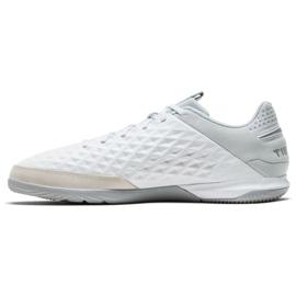 Chaussures d'intérieur Nike Tiempo Legend 8 Academy Ic M AT6099-100